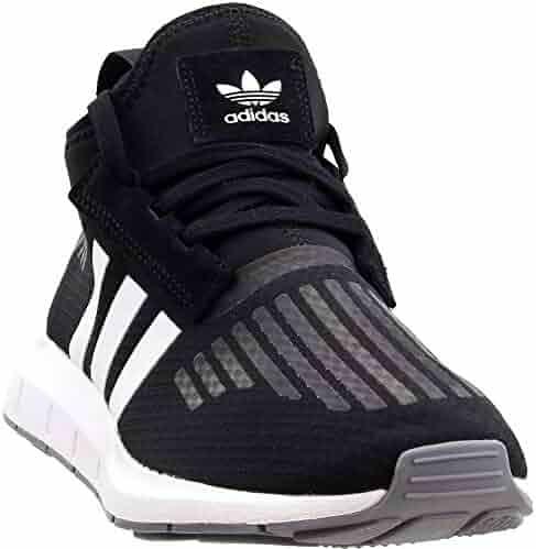 Shopping adidas Running Athletic Shoes Men