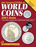 Standard Catalog of World Coins 2001-Date, , 0896894290