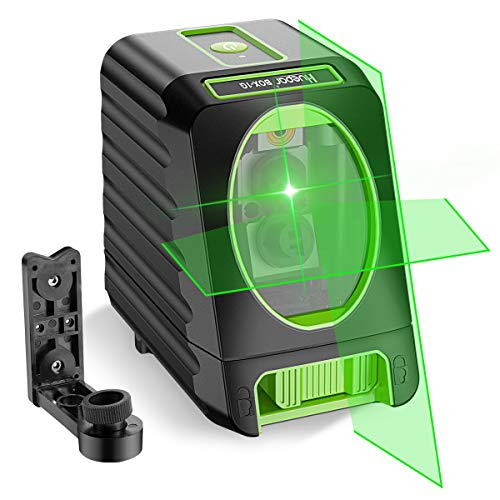 Self-leveling Laser Level Huepar