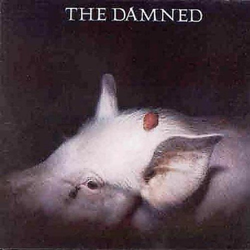 The Damned: Strawberries (Deluxe Edt.) (Audio CD)