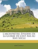 L' Archiprêtre, Aimé Chérest, 114602875X