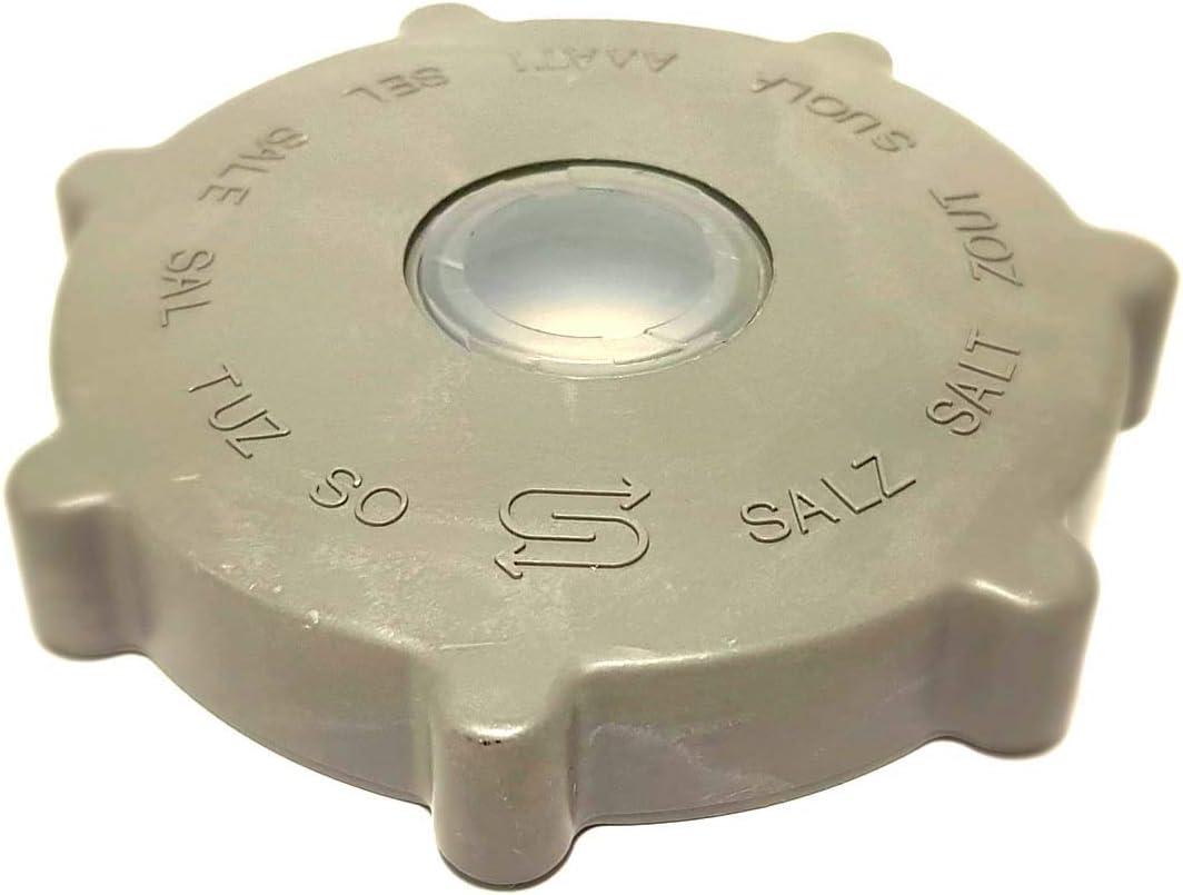 Recamania Tapon deposito Sal lavavajillas Bosch SGI4902/07 165259 ...