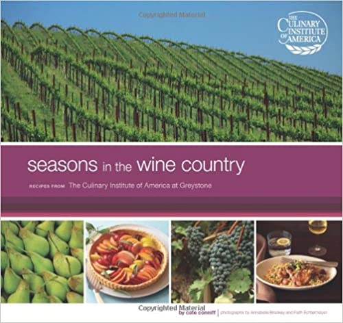 New pdf release seasons in the wine country recipes from the new pdf release seasons in the wine country recipes from the culinary forumfinder Image collections