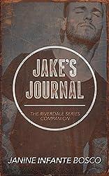 Jake' Journal: The Riverdale Series Companion