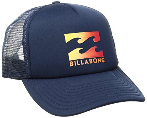 billabong-mens-podium-trucker-hat-navy-one