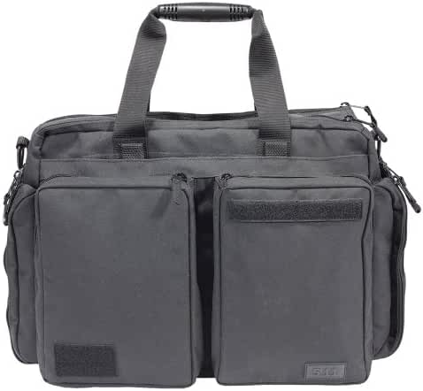 5.11 Tactical.56003 Adult's Side Trip Briefcase