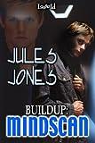 Buildup: Mindscan