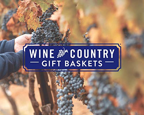 The V.I.P. Gourmet Gift Basket The Ultimate Gifting Experience by Wine Country Gift Baskets. Show Your Appreciation With This Flawless Gift Idea by Wine Country Gift Baskets (Image #3)