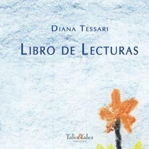 Libro de Lecturas: Viejas historias para nuevos lectores (Spanish Edition)