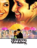 Monsoon Wedding Movie Cover