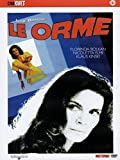 Le Orme [Italia] [DVD]