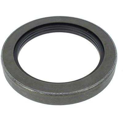 Centric 417.65015 Premium Oil Seal: Automotive