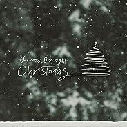 One Mic, One Night Christmas