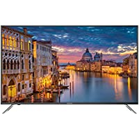 Hitachi 50C61 50-inch 4K Ultra HD TV Deals
