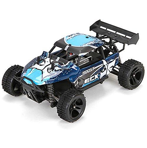 ECX Roost Desert Buggy Blue