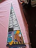 Arizona Diamondbacks baseball pennant