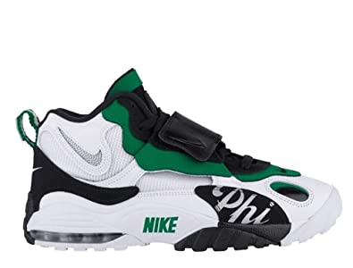 sports shoes 958ba 25f02 Nike Men's Air Max Speed Turf - Philadelphia Leather Casual Shoes