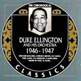 Duke Ellington 1946-1947