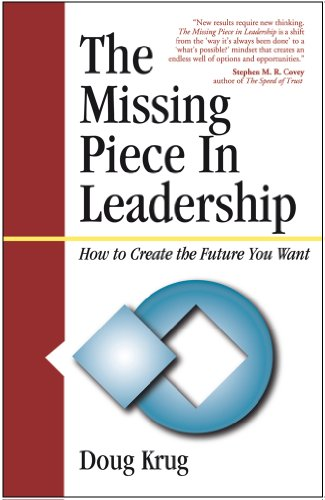 the-missing-piece-in-leadership