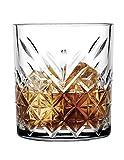Hospitality Glass Brands 52790-012 Timeless
