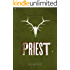 Priest (Ratcatchers Book 1)