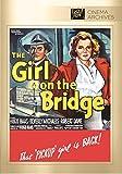 GIRL ON THE BRIDGE, THE