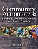 Community Action Research, Roger N. Reeb, 0789030470