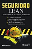 img - for Seguridad LEAN book / textbook / text book