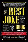 Best Adult Joke Books - The Best Joke Book (Period): Hundreds of the Review