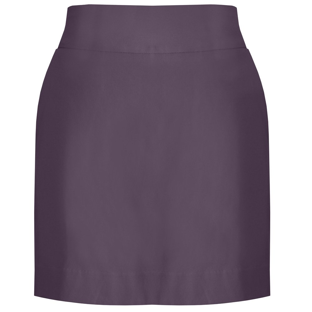 Tail Activewear Women's Mulligan Skort 4 Iron