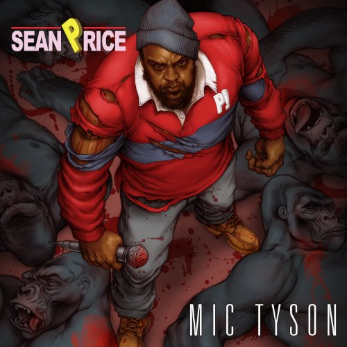 Mic Tyson (Bonus Track Version...