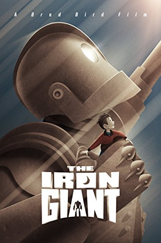 the-iron-giant-signature-edition