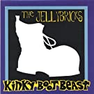 Kinky Boot Beast