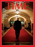 TIME reveals what today's headlines mean to you and your family -- from politics, to science, to human achievement, arts, business, and society.Get the inside scoop on the news affecting the nation and the world with TIME magazine. In additio...