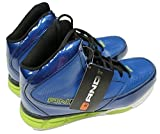 And1 Men s Blitz Basketball Shoe SIZE 11