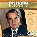 Richard Nixon, Tamara L. Britton, 1604534680