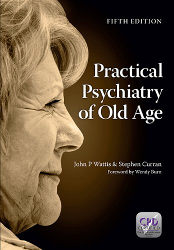 practical-psychiatry-of-old-age-5e