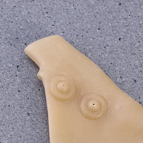 Artibetter Gel Handgelenk Daumenorthese magnetische wasserdichte Sehnenscheidenentzündung Typisierung Schmerzlinderung