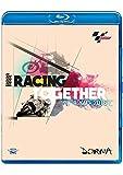 Racing Togther