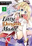 Lazy Dungeon Master