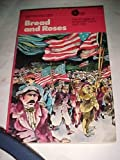 Bread and Roses, Milton Meltzer, 0394708059