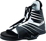 Connelly 2015 Hale Bindings Wakeboard for Age (5-13), One Size