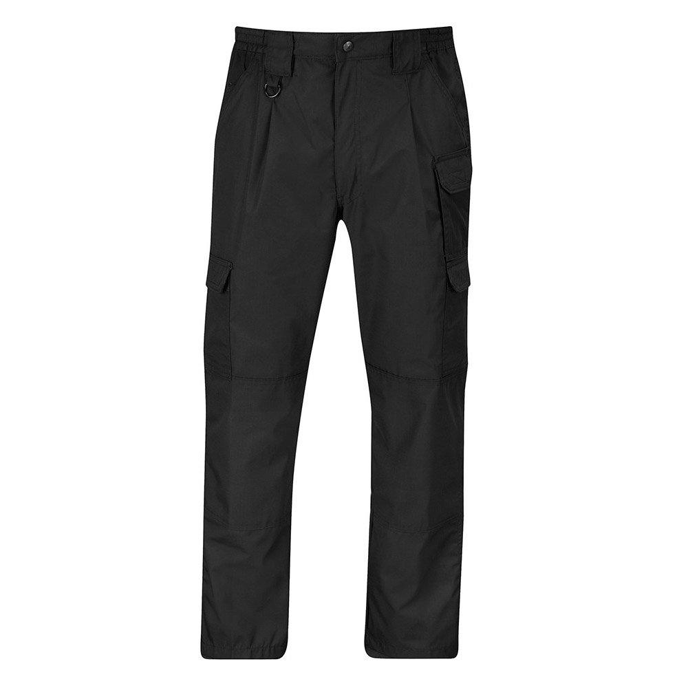 Propper Men's Lightweight Tactical Pant Charcoal 48X37