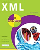 XML, Mike McGrath, 1840783370