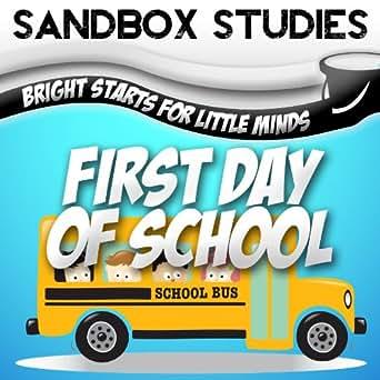 The Sandbox Method for Self-Education