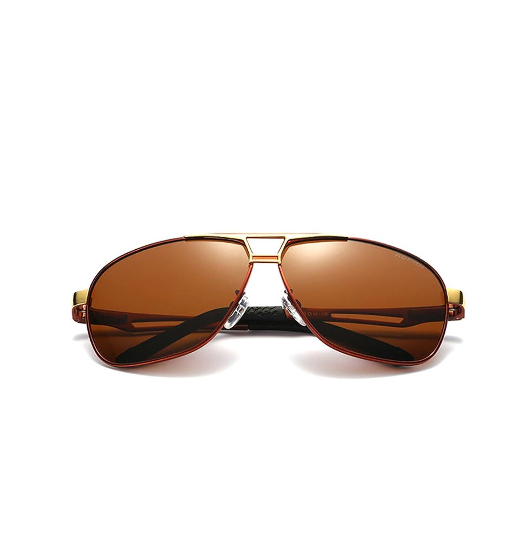 Lunettes de soleil CHTIT Miroir Homme Femme Ronde Style de yeux de chat Diamant # TSGL309 (noir-noir) 74gsTUx