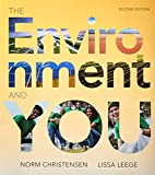 img - for Environment and You, The; Mastering Environmental Science with Pearson eText -- ValuePack Access Card; Dire Predictions: Understanding Climate Change (2nd Edition) book / textbook / text book