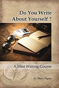 mini composition approximately yourself