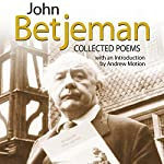 John Betjeman: Collected Poems | John Betjeman