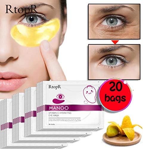 Borghese Face Cream - 5